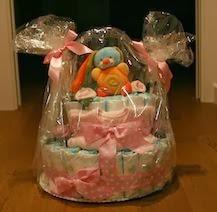 15 idee regalo per la nascita di un bambino for Idee regalo per una cavallerizza