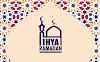 Doa Ihya' Ramadhan