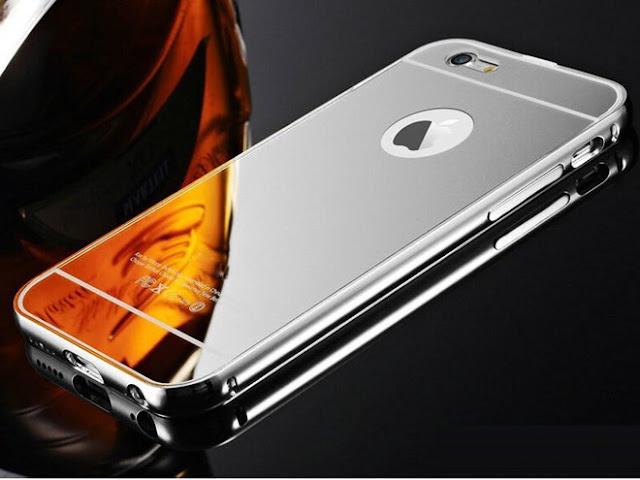 iPhone 8 sẽ có thêm phiên bản màu sắc mới