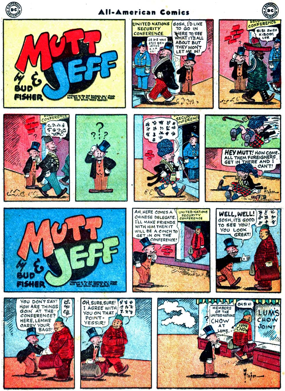 Read online All-American Comics (1939) comic -  Issue #78 - 34