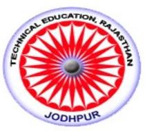 RAJ Polytechnic Apllication forms 2017