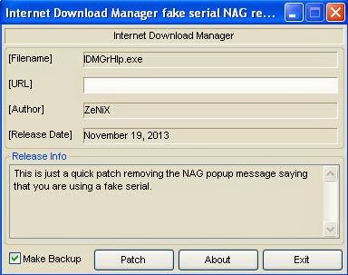 idm crack serial key 6.25 full