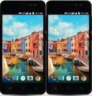 Unlock 4g Dual GSM Andromax A A16C3H Dan Instal Customrom MIUI 9