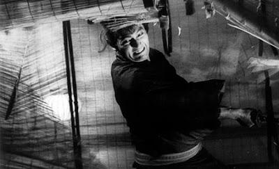 The Sword of Doom (1966)2