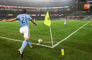 Kaliteli Maç İzlemek İsteyenler Smartspor Kanalinda Buluşuyor