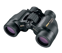 Jual Nikon Action 7-15x35 CF Terbaru