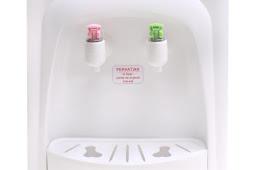 Teknologi Air Minum