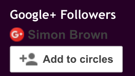 Simon Brown, Real Discoveries.org, wwwrealdiscoveriesorg-simon blogspot co.uk,