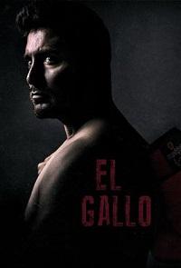 Watch El Gallo Online Free in HD