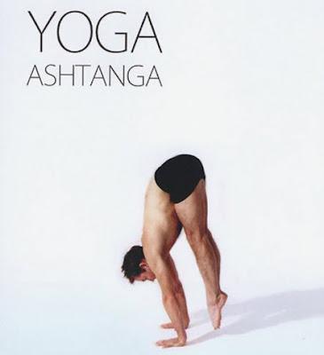 Trường phái tập luyện Yoga phổ biến