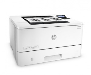 hp-laserjet-pro-m402n-printer-driver