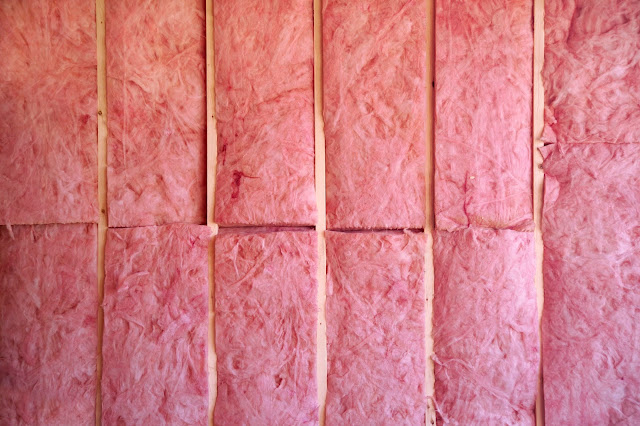 Los Angeles Home Insulation Contractor