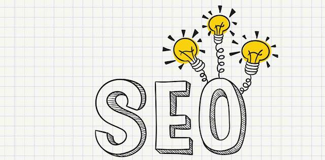 http://www.seotama.com/search/label/SEO