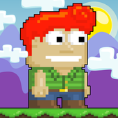 Growtopia APK for Android Terbaru