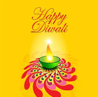 Diwali Greeting Images For Whatsapp Dp