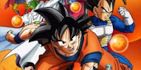 Dragon Ball Super Episode 125 English Subbed