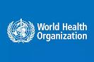 विश्व स्वास्थ संगठन, डब्ल्यू एच ओ