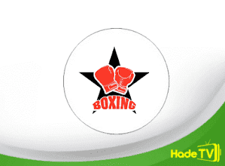 Live Streaming Boxing
