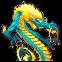 Celestial Dragon - Pirate101 Hybrid Pet Guide
