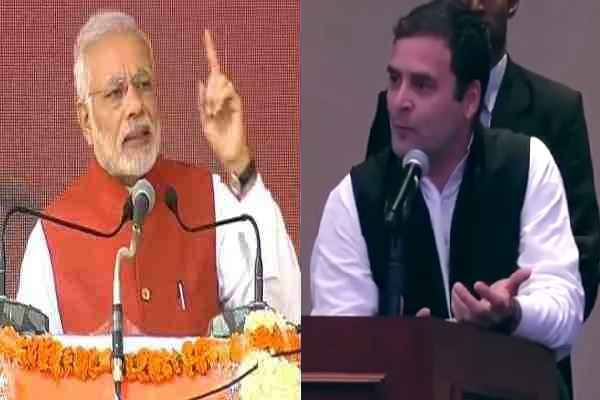 rahul-gandhi-appeal-nris-to-joint-congress-against-modi-sarkar