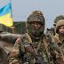У «ДНР» заявили про наступ ЗСУ на півдні Донецької області