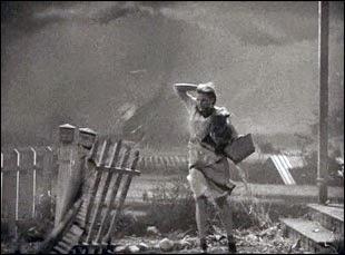 Resultado de imagen de wizard of oz beautiful scenes film 1939