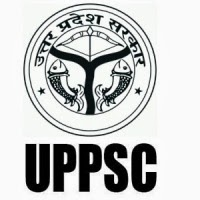 Jobs in UPPSC