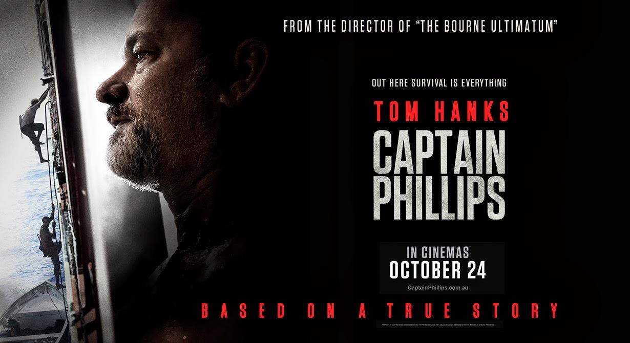 kaptan phillips ile ilgili görsel sonucu