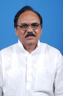 Profil Dan Biodata Bhupinder Singh Pemeran Vishwaveer Jha