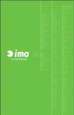 http://www.ima-ams.co.jp/blog/wp-content/uploads/2016/01/2016ima.pdf