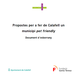http://calafell.cat/sites/default/files/Propostes_Animals_Companyia_Calafell.pdf