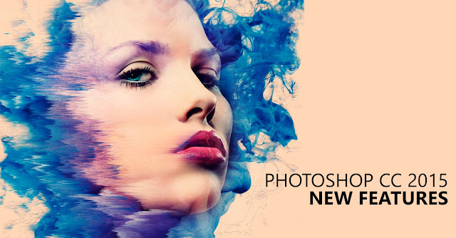 photochop cc 2015