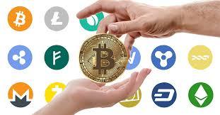 Script Autoroll Terbaru untuk Freebitcoin Mendapatkan Bitcoin Gratis Dengan Mudah