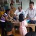 Setelah Di Panti Jompo, Wali Kota dan Wakil Wali Kota Rayakan Ulang Tahun di Panti Asuhan