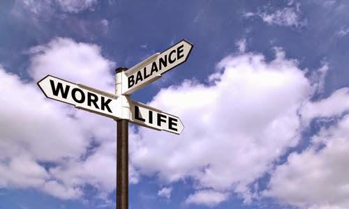 Nasihat Bijak Tentang Hidup dan Pekerjaan