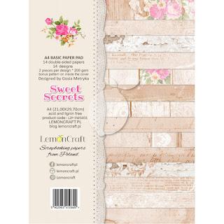https://www.craftymoly.pl/pl/p/Bloczek-papierow-bazowych-do-scrapbookingu-A4-Sweet-Secrets/5142