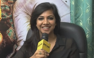 Madonna Sebastian has a doubt whether Tamil fans will accept her acting
