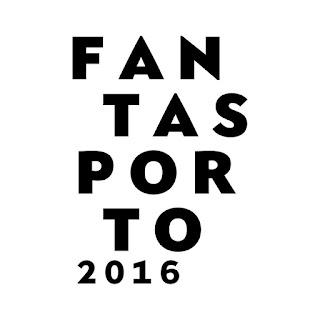FantasPorto 2016 - Vencedores e Conclusão do Evento