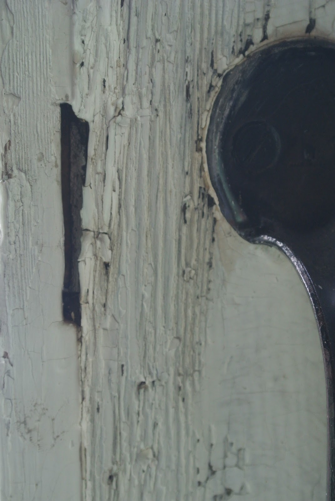 Life At Pugsley 1830 S Colonial Thumb Latch Hardware