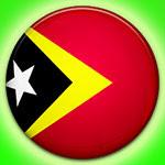 Timor Leste www.nhandinhbongdaso.net