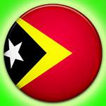 Timor Leste U23 www.nhandinhbongdaso.net
