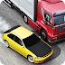 تحميل لعبة ترافيك ريسر برابط مباشر - Download Traffic Racer