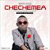 New Audio   Man Kide-Chechemea
