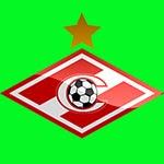 Spartak Moscow www.nhandinhbongdaso.net