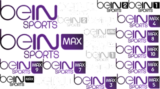 beIN SPORTS - All frequencies and channels on Nilesat 7W 2019