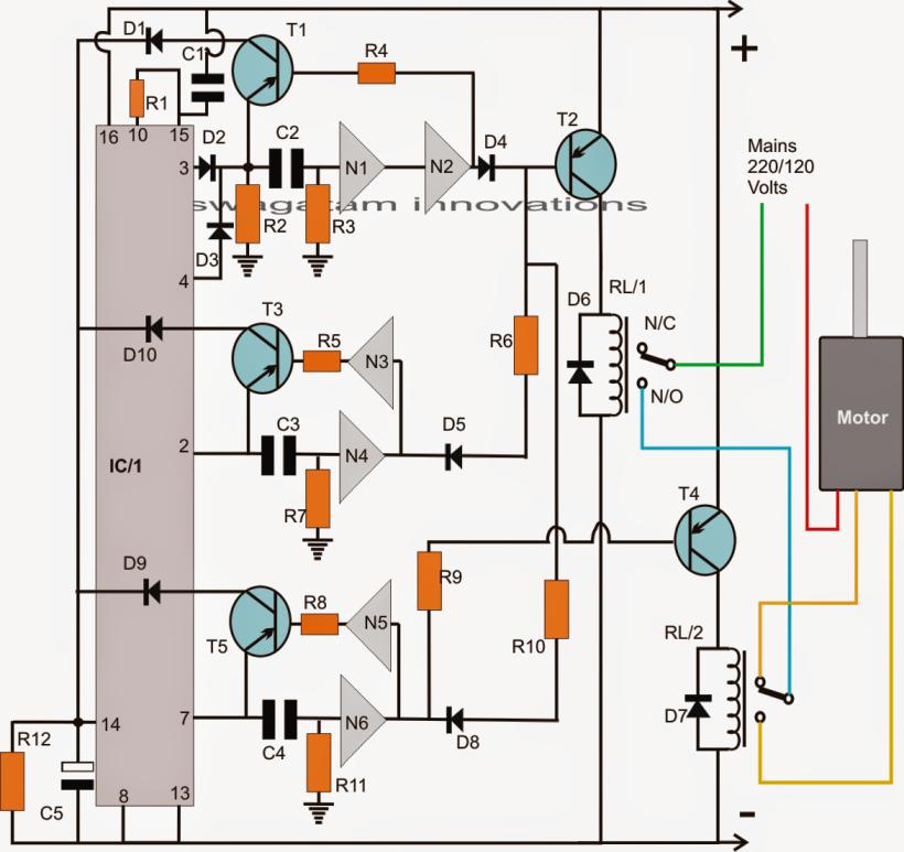 Owqe 2444 Defy Washing Machine Wiring Diagram Get Wiring Diagram Gee Think Med Es