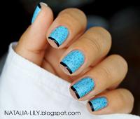 http://natalia-lily.blogspot.com/2015/05/raz-jeszcze-ale-z-czarnym-frenczem.html