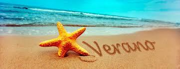 http://www.colegiosanagustin.net/actividades-verano-primaria/