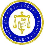 state_of_illinois_cook_county_judicial_externship