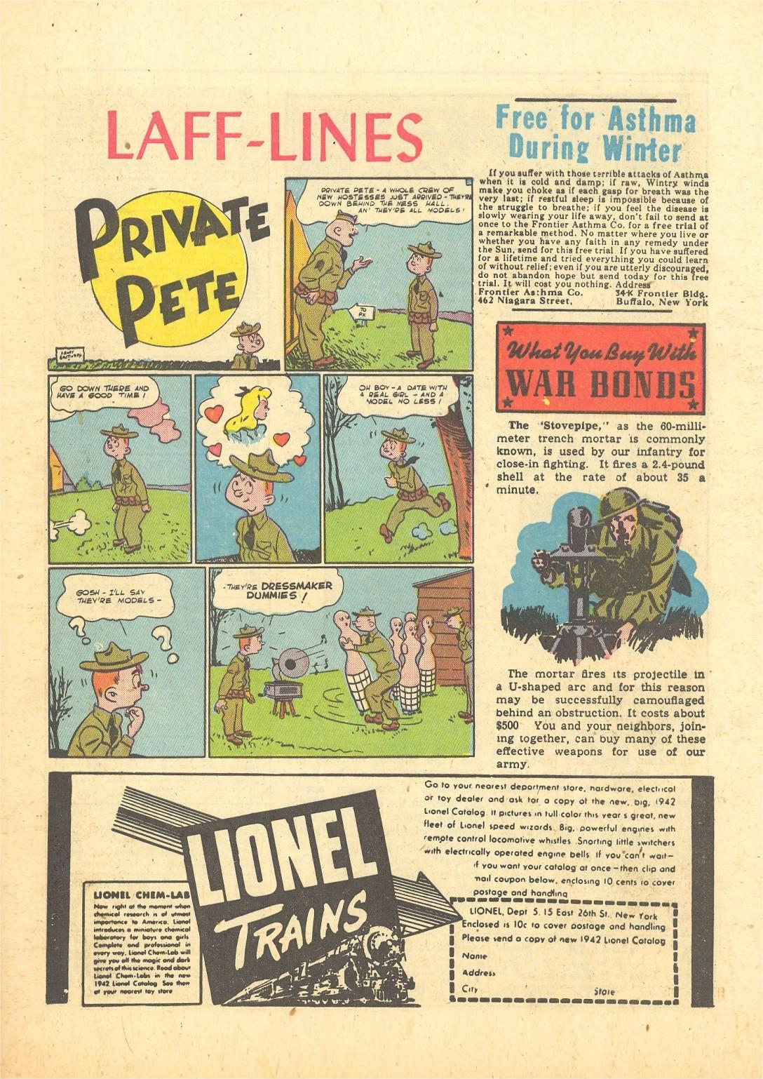Action Comics (1938) 56 Page 53
